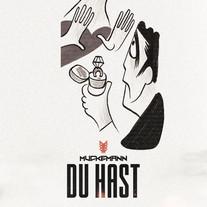 Muckemann -  Du hast (Rammstein)