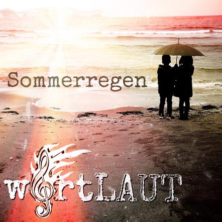 wortLAUT - Sommerregen