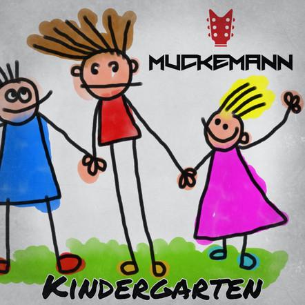 Muckemann - Kindergarten