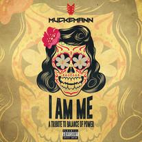 Muckemann - I am me (Balance of Power)