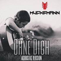 cover ohne dich acoustic .JPG