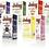 Thumbnail: Juice Box In-Ear Hodetelefoner