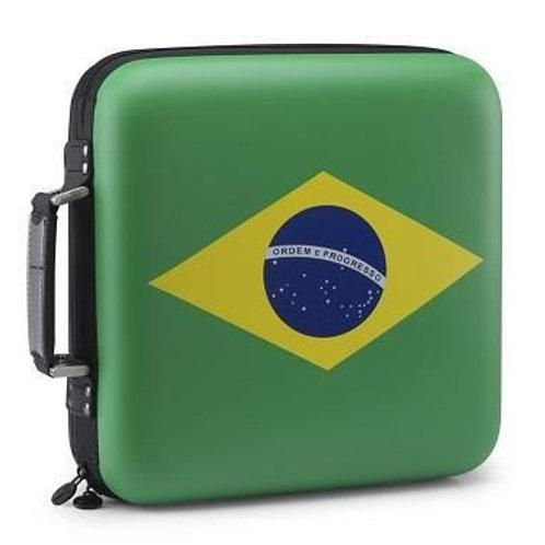 CD Mappe Slappa 240 Brazil HardBody PRO