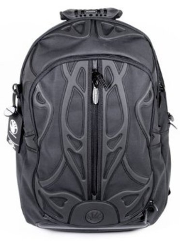 Slappa Velocity Pro Laptop Backpack