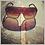 Thumbnail: Big Love Solbriller