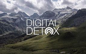 digitaldetox_pressebild.jpg