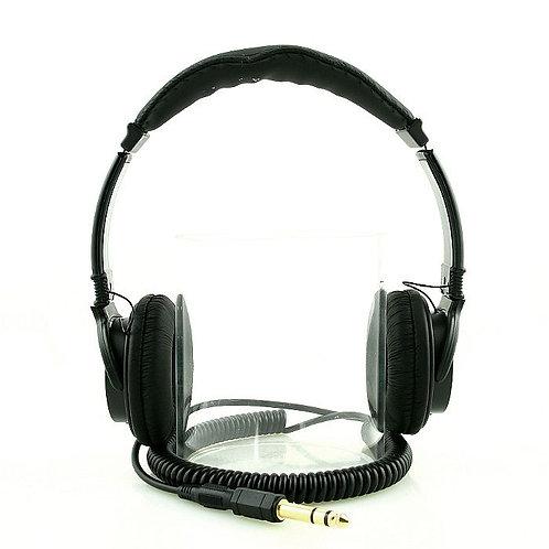 Kam KHP500 Hodetelefoner