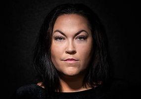 Christina Bergli Feat Johannes Lunde & Ø