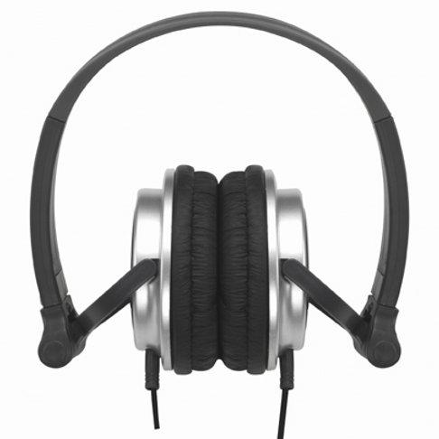 Gemini DJX-03 Hodetelefoner