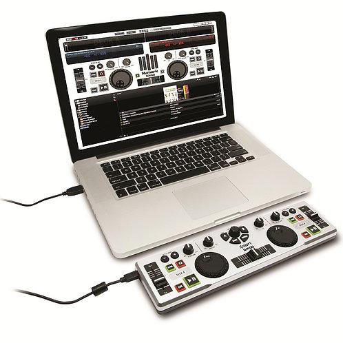 ION DJ2GO