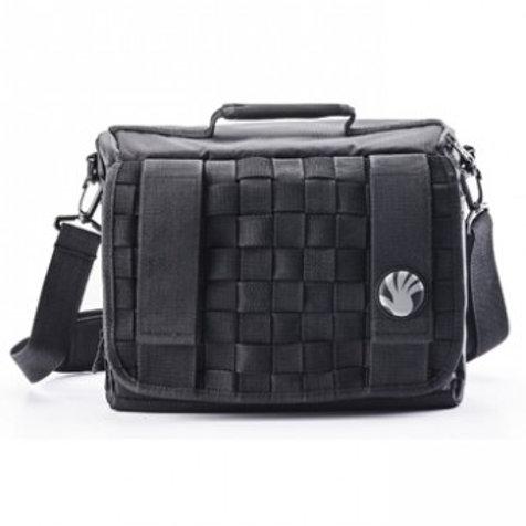 Slappa JEDI Tablet Day Bag