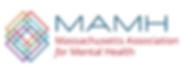 MAMH-Logo.png