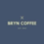 BRYN Coffee.png