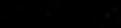 JASS-BIANCHI-2018-LOGO.png