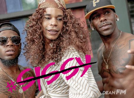 Black People Hating on the Black Gay Community #SISSYSundays