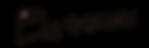 JASS-Videos-Black.png