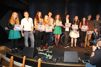 Young-Performers-Club.jpg