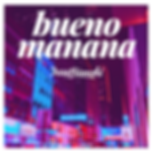 Bueno-Manana-Cover-Jass-Bianchi.png