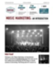 Music-Marketing-2019-Jass-Bianchi-Music-