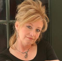 Sharon DiFronzo.jpg