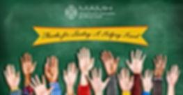 MAMH-Helping-Hand-Graphic.jpg
