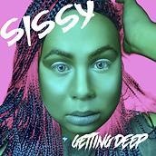 SISSY-Getting-Deep-EP.png