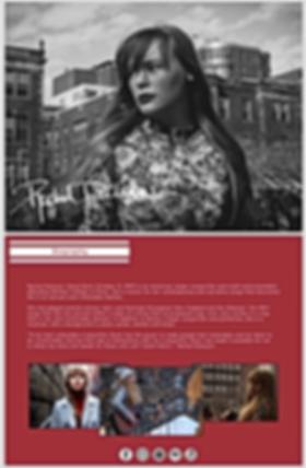 Music-Artists-EPK-Music-Consultant-Jass-
