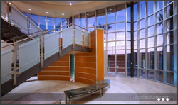 Ancona Office Center