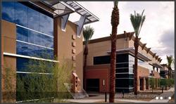 Pima Commerce Center