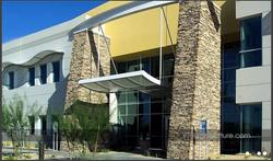 Atronic Casino Technologies