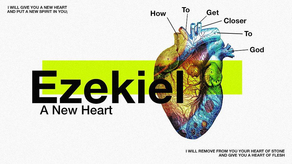 Ezekiel .jpg