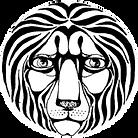 Circus-Maranatha.png