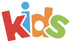 Crosspointe Kids logo.png