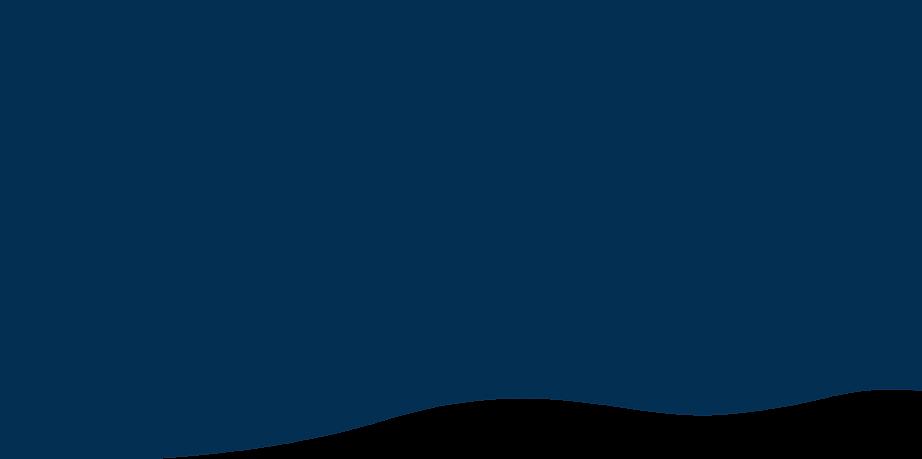 Dark Blue Website Blob.png