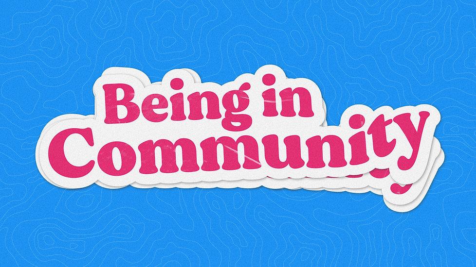 Being in Community Title copy.jpg
