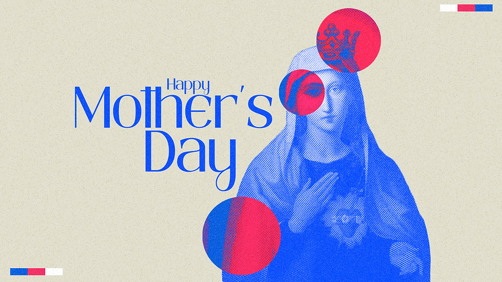 Mother's Day Graphic.jpg