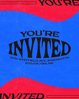 Youre Invited 1.jpg