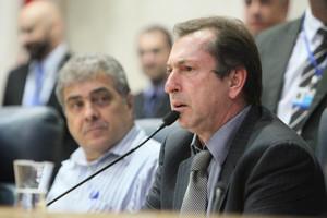 LDO é debatida em Audiência Pública