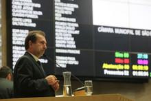 Situação financeira da Prefeitura de SP referente aos últimos quatro meses será discutida em audiênc