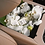 Thumbnail: Аромат в авто Black Orchid