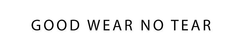 GWNT logo.jpg