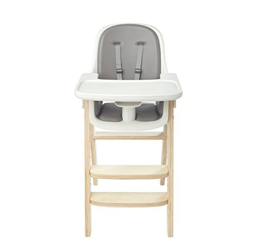 Oxo sprout high chair