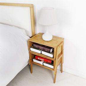 How to Declutter your Bedroom | minimalist home decor
