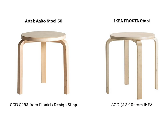 The Best Things To Get At Ikea Part I Home Decor