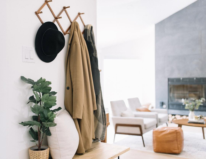 10 Best Home Decor Instagram Accounts to Follow in 2018