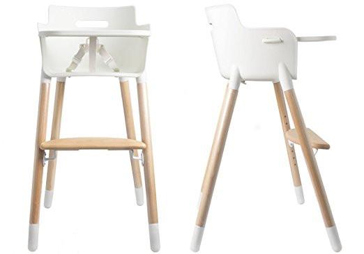 Asunflower High Chair