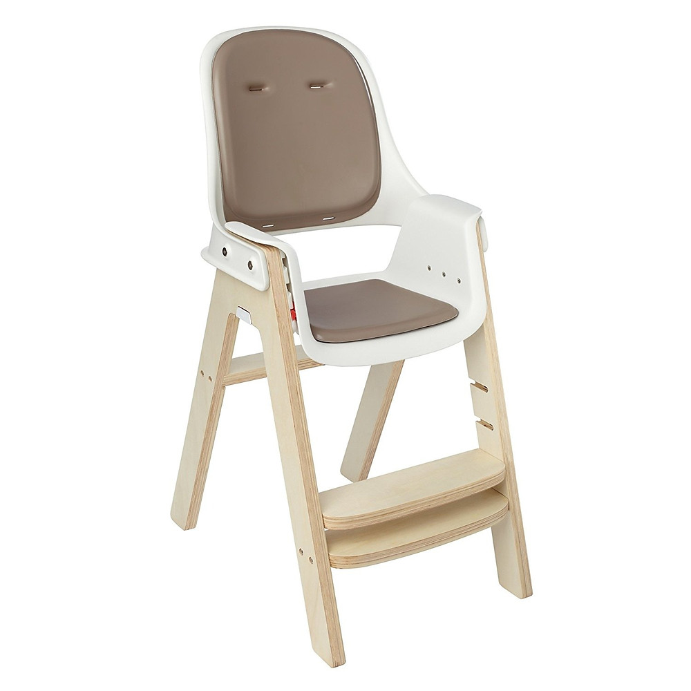Oxo Sprout toddler chair