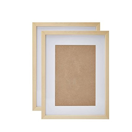 NohaRin picture frame