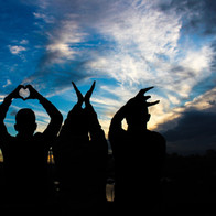 love-people-silhouettes-letters-13918.jp