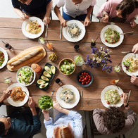 group-of-people-eating-together-3184195.